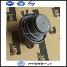 Original auto engine for Dongfeng Cummins ISF3.8 4946237 Oil Filter Cap