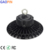 Wholesale UFO Led High Bay Light 100W For Indoor And Outdoor Application IP65