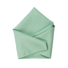 Cheap price& top selling linen napkins for restaurant wedding Christmas table napkin