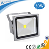 Outdoor floodlight fixtures 10w/20w/30w/50w led flood light 12 volt led flood light