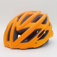 Dual Visor Bicycle Helmet, Bug Net Safety Cycling Helmet