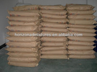 SLS Sodium Dodecyl Sulfate sds surfactant 205-788-1 manufacture
