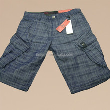 mens wholesale cargo shorts price for sale