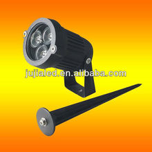 Hot Sales CE ROHS 2years warranty led spotlights for trucks