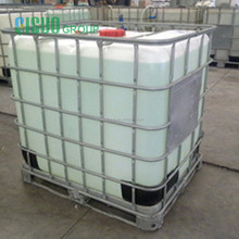 Liquid Nitrogen fertilizer UAN solution N32% Urea Agriculture fertilizer