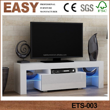 Hot sales! Easy wood led tv stand modern tv stand wood led tv stand