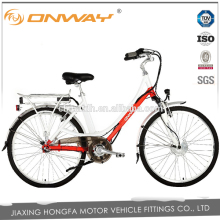 ONWAY China Green Power City Pedelec Electric Bicycle Electric BIke
