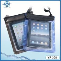 China wholesale fashion waterproof case for ipad 5