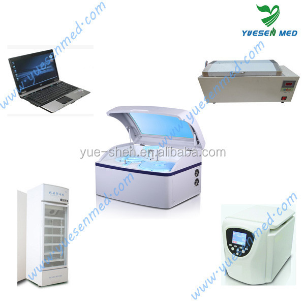 YSTE-YYQ02 hot sale high quality durable transfer lab single channel adjustable volume pipette