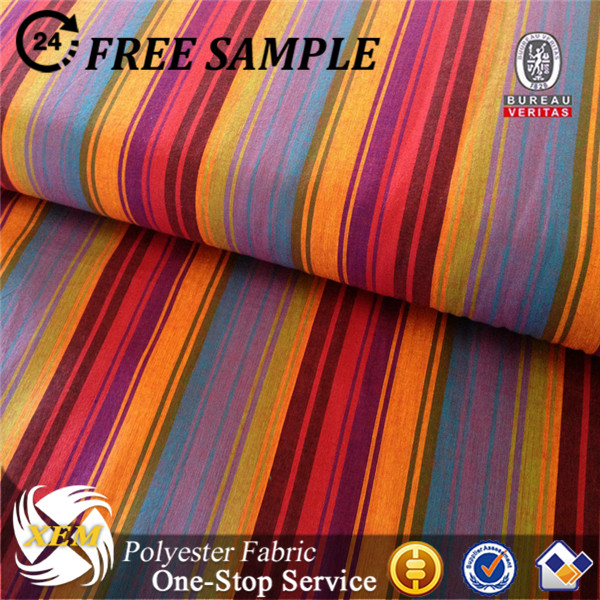 High quality cheap motorcycle print fabric