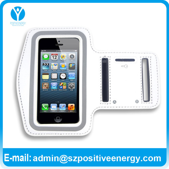 ebay china Black Gym Running Sports Armband Case For Apple iPhone 4S 4 3GS 3 for iTouch Armband Case