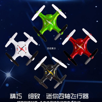 Hot sale mini helicopter RC flying drone kids toy