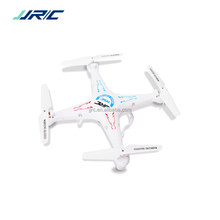 More Cheap JJRC H5C 2.4G 4CH 6-Axis Gyro 2MP Camera Quadcopter VS Syma X5C Drone Toys
