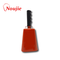 Wholesale Custom Metal Cow Bell Manufacturer in China