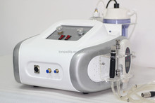 NL-SPA310 Professional Hydra spa use peel facial equipment beauty equipment