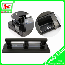 blinds hole punch / cutting and punching machine