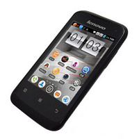 Buy Ebay China Website Lenovo Phone A356 Mobile Phone Price List ...