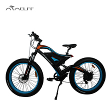 Chinese 48v 500w 750w mountain electric bicycle e bike for adults
