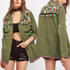 /product-detail/military-green-boho-embroidered-yoke-tassel-and-pom-pom-trim-utility-jacket-jeans-down-jacket-hsj5291-60686224113.html