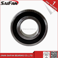 62212 Bearing Deep Groove Ball Bearing 62212 2RS Bearing 60*110*28