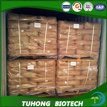 Quickly dissolved fertlizer B EDTA Bo China made low price Instant Boron