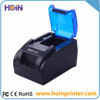 Cheap USB 58mm Thermal Printer For