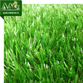 Decorations wedding artificial grass hotel synthetic grass