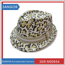 Best design updated dress fedora hat