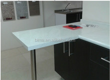 Modern best price kitchen island countertop bar table top