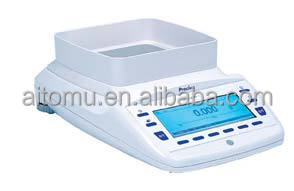 2016 Hot Sale medical electronic balance with high quality
