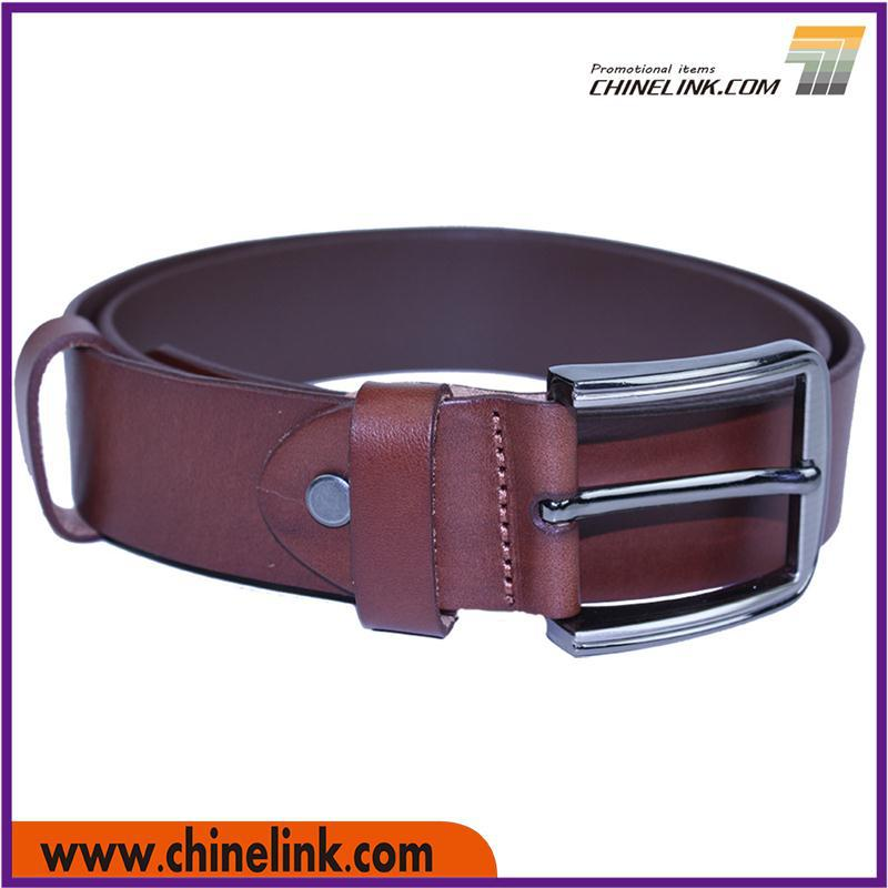 New style belt men for wholesales, wholesale leather belt blanks High quality competitive