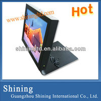 10 inch laptop advertisement product