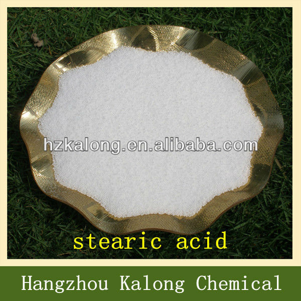 ISO Indonesia factory Stearic Acid price
