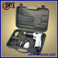 "16pcs 3/8""Air Drill Kit /(SPT-11207K)"