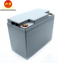 High power li ion battery 48V 200Ah lithium ion battery 10kwh with BMS