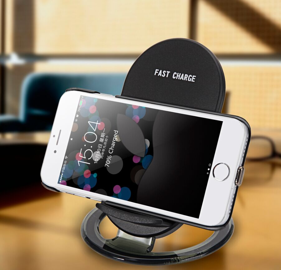 universal wireless case for iphone-3