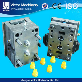 molds for plastic injection jiangsu manufacturer,plastic caps molds for sale