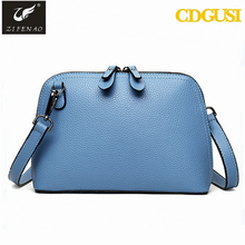 2016 Hot sale high quality women's bag dubai fashion women bag lady wholesale cheap handbags