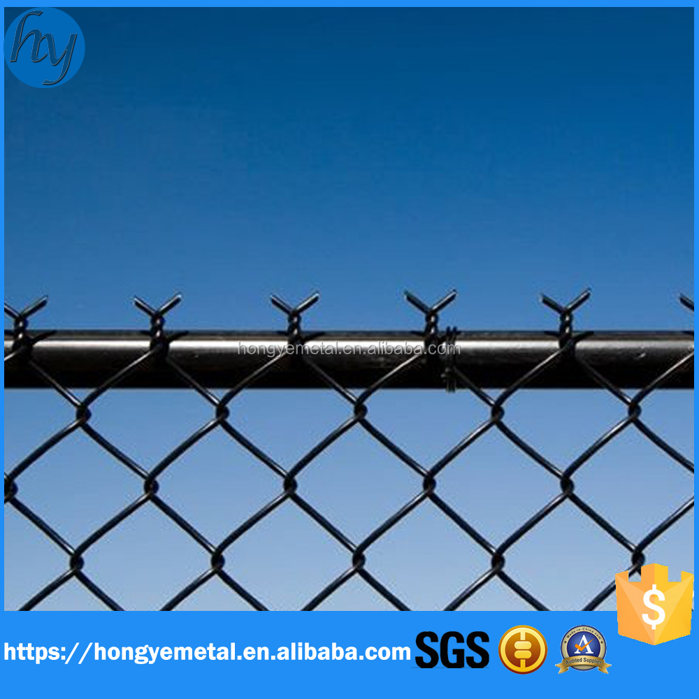 Wholesale Chain Link Fence Price, Used Chain Link Fence For Sale