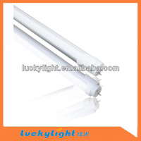 2013 www hot sex com led t8 tube light led tube 8 light