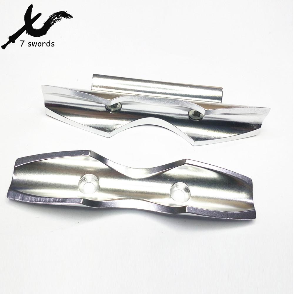 Perfection Portable Gas Stove Parts Kerosene Stove Parts - Buy ... for Kerosene Stove Parts  569ane