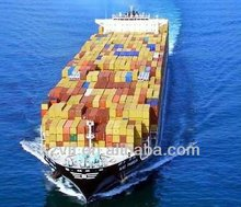 freight clearing and forwarding agent shipping to JAKARTA-