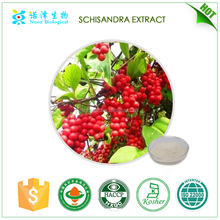 ali imports health care supplyment products schisandra polysaccharide 30%