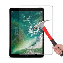 New Premium High Quality Tempered Glass Screen Protector For Ipad Pro 10.5 inch