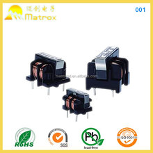 uu10.5 series high voltage scrap transformer
