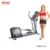 ganas hot sale commercial gym Cardio equipment user 180KG elliptical trainer machine