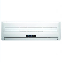 Midea wall mounted air conditioner 24000BTU