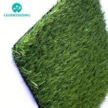 artificial turf of decoration
