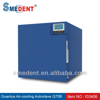 Germany-China Joint NEW Class B Cheap Autoclave