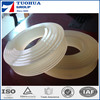 2016 High Quality Plastic Squeegee,Floor Mop Squeegee,PU Squeegees,Rubber Squeegees for Ceramic Industry